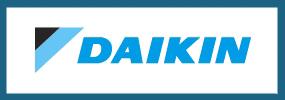 Daikin-Klima-daikinb16bd_1