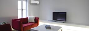 Daikin-Klima-duvar-tipi-klima-cok-oda-ic3bbe2_1
