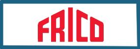 Daikin-Klima-frico3dfe2_1