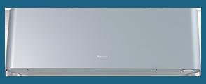 Klima-Emura-Inverter-Klimalar-(ja)-Emura-56M-