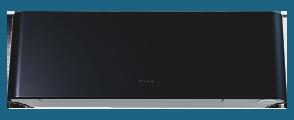 Klima-Emura-Inverter-Klimalar-(jb)-Emura-Jb-52D-