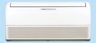 Klima-Flexi-Yer-Tavan-Tipi-Ic-Uniteler-(flxs-b)-Klima-Flexi-Inverter-Yer-Tavan-Tipi-85Q-