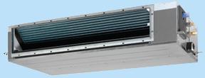 Klima-Gizli-Tavan-Tipi-Ic-Uniteler-(fbq-cc8)-FBQ-C8-76C-
