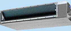 Klima-Inverter-Gizli-Tavan-Tipi-Klimalar-(fbq-c8)-FBQ-C-2I-