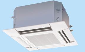 Klima-Inverter-Kompakt-Kaset-Tipi-Klimalar-(ffq-bvb9v)-FFQ-BV-B9-98K-1