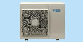 Klima-Inverter-Multi-Split-Klima-Dis-Uniteler-Dis-Unite-96M-