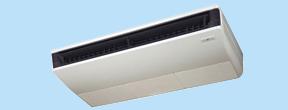 Klima-Inverter-Tavan-Tipi-Klimalar-(fhq-bb8)-FHQ-B-B8-62O-1