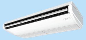 Klima-Inverter-Tavan-Tipi-Klimalar-(fhqg-c)-FHQG-C-53J-