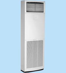 Klima-Siesta-Serisi-Inverter-Salon-Tipi-Klimalar-(avq-c)-Liste-Salon-52N-
