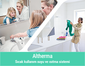 altherma1