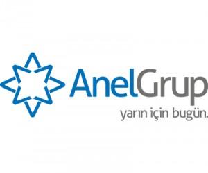anel-cozum