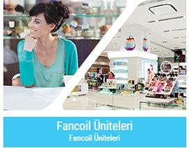 fancoil-anasayfa